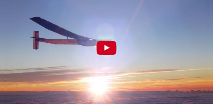 Video: Fly into the Future at Europe's Premier Business Aviation Event